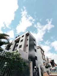 Título do anúncio: Oportunidade ímpar apartamento 3 quartos no prado!!!