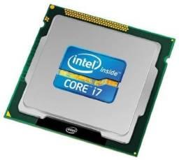 Processador i7 3770 Parcelado em até 12x