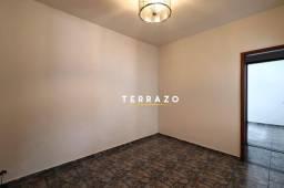 Casa para alugar, 43 m² por R$ 600,00/mês - Meudon - Teresópolis/RJ