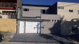 Pintura residencial e comercial!