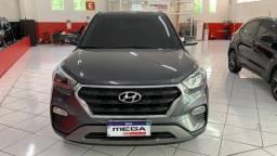 Hyundai Creta 2.0 Prestige 2018 Automática !! Top Top