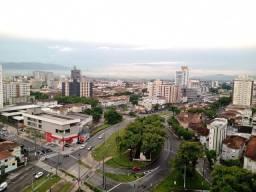 Captadores de Imóveis para Santos - Com ou Sem Experiência