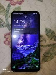 Celular android 32GB Xiaomi
