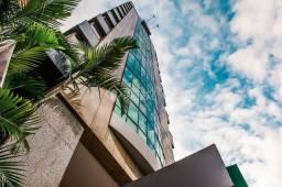 Loft à venda com 1 dormitórios em Moinhos de vento, Porto alegre cod:323510