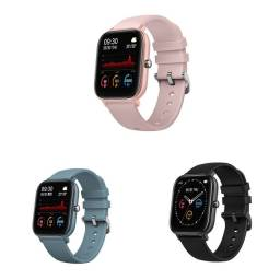 Smartwatch Colmi P8 Original