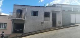 Casa na Vila São Francisco com 4 quartos