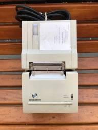 Impressora Matricial BEMATECH