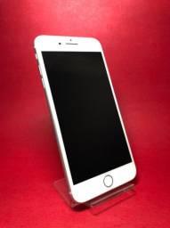 iPhone 8 Plus 64Gb Silver Seminovo