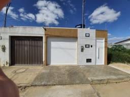 06 - Casa no bairro Vale encantado - Vila Velha