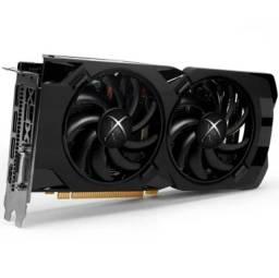 Rx 470 4gb DDR5