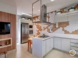 Título do anúncio: Casa à venda com 3 dormitórios em Sítios santa luzia, Aparecida de goiânia cod:5129