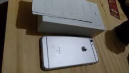 Vendo iPhone 6s (Placa queimada)