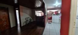 Vendo casa Cachoeirinha
