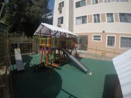 MN - Excelente Apartamento 2 quartos em Jacaraípe!
