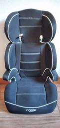 Cadeira infantil..
