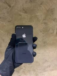 iPHONE 8plus 64 semi novo