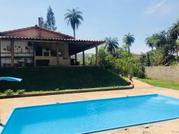 Título do anúncio: Sitio em São José da Lapa para eventos ou finais de semana