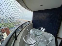 06 Apartamento em Vila Velha