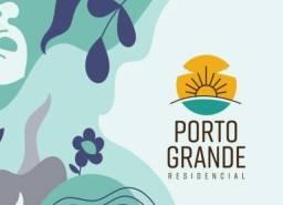 Casa em Marechal - Residencial Porto Grande I - Pertinho da praia do Francês