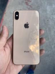 IPhone XS Max seminovo