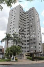 Apartamento para alugar com 3 dormitórios em Novo mundo, Curitiba cod:13288002