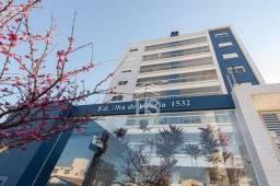 Título do anúncio: Apartamento com 3 dormitórios à venda, 110 m² por R$ 660.000,00 - Neva - Cascavel/PR