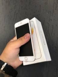 iPhone 6s 64gb super novo