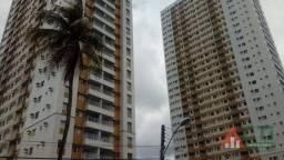 Título do anúncio: Apartamento à venda, 68 m² por R$ 340.000,00 - Caxangá - Recife/PE