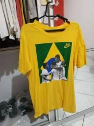 Camisa Nike zera original