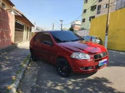Fiat palio Elx novo e baixa Km