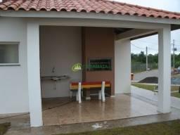 Casa em condomínio à venda Bairro Cerrito