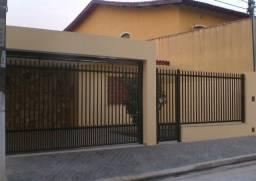 Casa 2 qrts