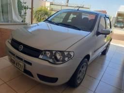 Fiat Siena 2007
