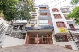 Apartamento para aluguel, 2 quartos, 1 suíte, 1 vaga, JARDIM BOTANICO - Porto Alegre/RS
