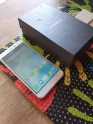 Vendo ZenFone 3 64gb