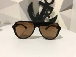 Óculos Dubai