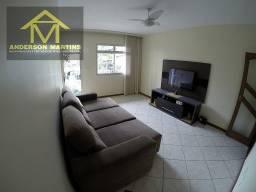 Apartamento 4 quartos na Praia da Costa Ed. Daniel Cód.: 14315 z