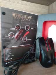 Mouse C3-Tech