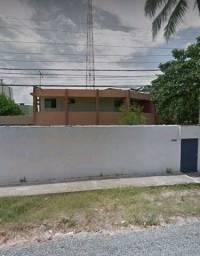Grande Oportunidade: Alugue esta Casa, em Piedade, para seu Negócio.