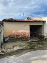 Casa 6x48 Ancuri