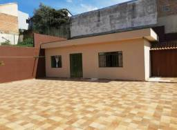 03 Casa em Guarapari