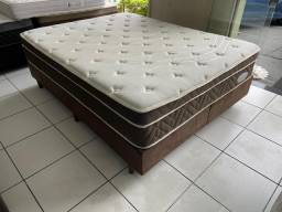 Cama Maxflex Queen size TOP
