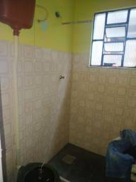 Alugo apartamento na entrada do palmares
