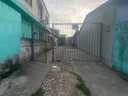 Casa no Cleto Marques Luz