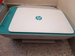 Impressora HP Deskjet link advantage 2600