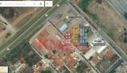 Vende-se terreno próximo à Regional de Saúde de Nova Betânia - KM IMÓVEIS