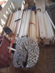 Lâmpadas Florescentes e diversos equipamentos LEIA A DESCRIÇÃO.
