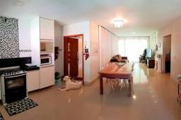 L.U.X.U.O.S.A Casa 3 Quartos, 3 Vagas e 350m² - Santa Paula I