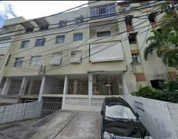 Aluga-se Apartamento no Rio Vermelho.