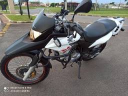 Honda XRE. 2013. 300cc. ***  Km 29.000. Parcela , Financia ****
